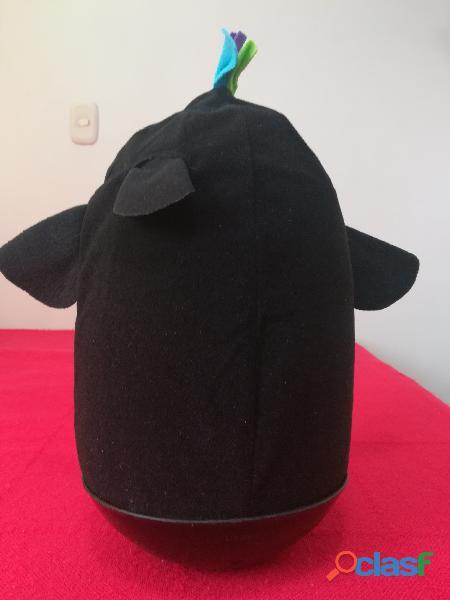 Pinguino tambaleante Go Bat de Fisher Price 1