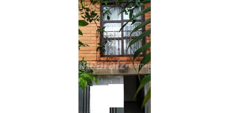 Casa en arriendo medellín barrio cristóbal