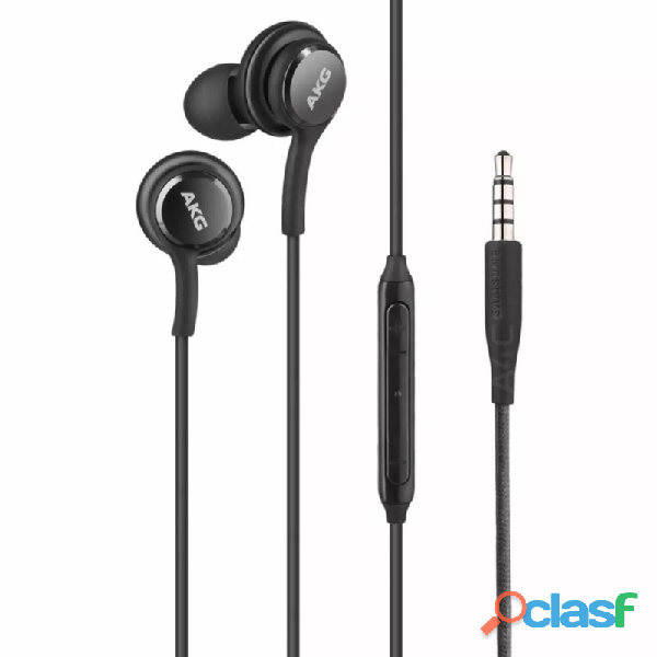 Audífonos AKG Smansung S10+ 1