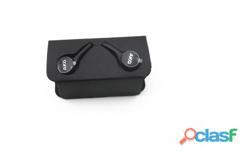 Audífonos AKG Smansung S10+ 2