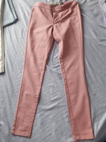 Pantalón lois jeans
