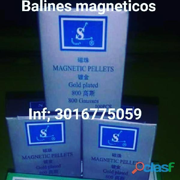 #Balines, #chinchetas, #semillas, Kit de auriculoterapia 15