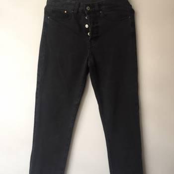 Jeans de hm