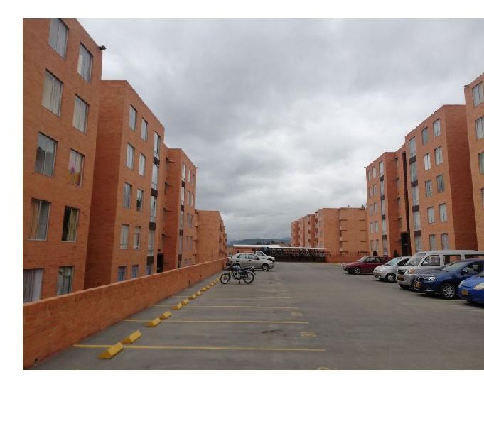 Inmobiliaria m&m profesional, vende apartamento $85 millones