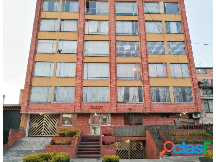 Apartamento con garaje en veraguas ronda virtual inmobiliaria s.a.s