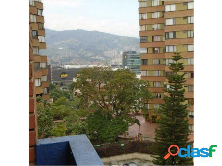 Venta apartamento e envigado sector andalucia excelente ubicacion