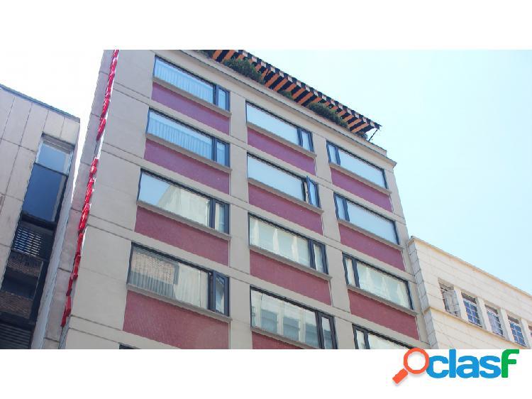 Hotel:centro histórico:remodelado-funcionando:.31.habs