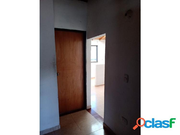 Vendo casa central rionegro (5 apartamentos) $400'