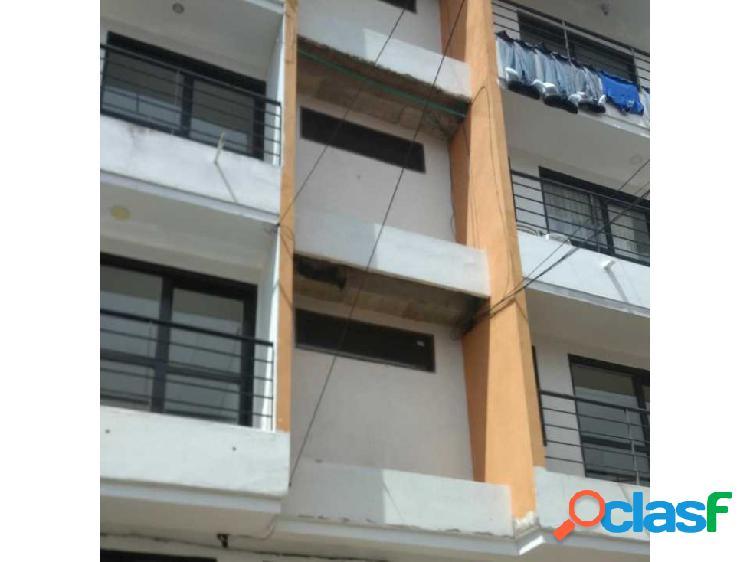 Apartamento de tercer piso en el barrio maría auxiliadora marinilla