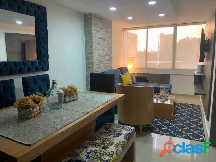 Alquiler apartamento amoblado santa marta rodadero cod3019317