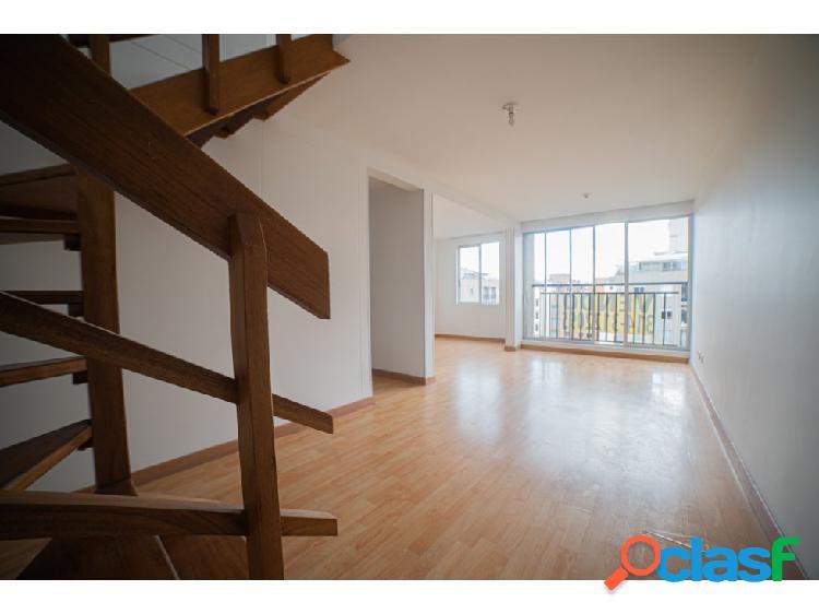 Pent house duplex piso 17 colina campestre