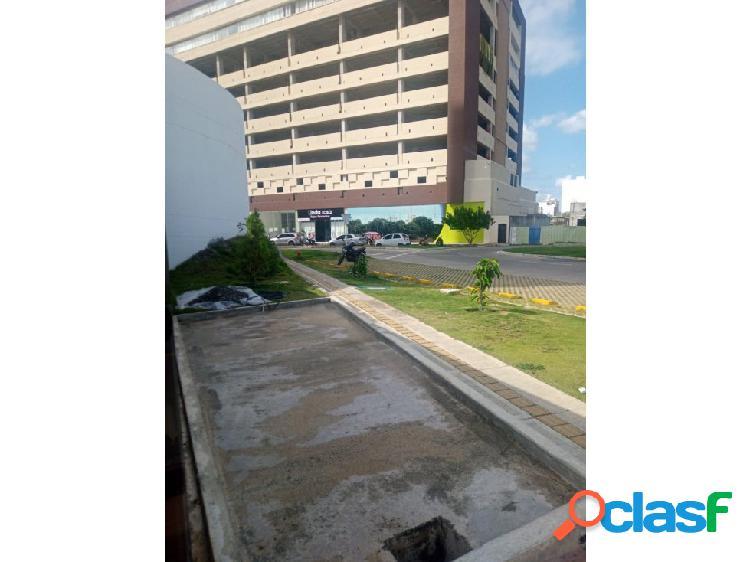En venta apartamento en parque residencial rió montería colombia
