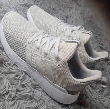 Tenis running questar flow - adidas