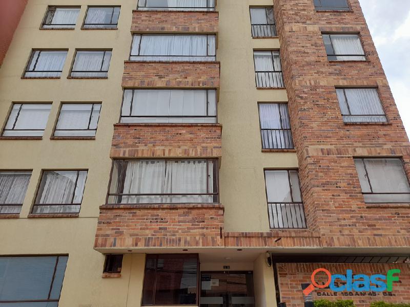 Vendo apartamento en Mazuren 52 mt2 más 30 de patio cubierto