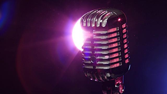 Aprende a cantar! clases de técnica vocal