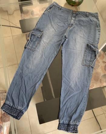Pantalon Studio F Talla 8 En Colombia Clasf Moda Y Accesorios