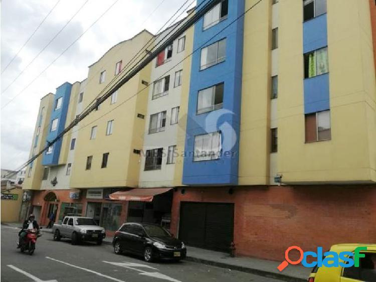 Edificio portobello centro, bucaramanga