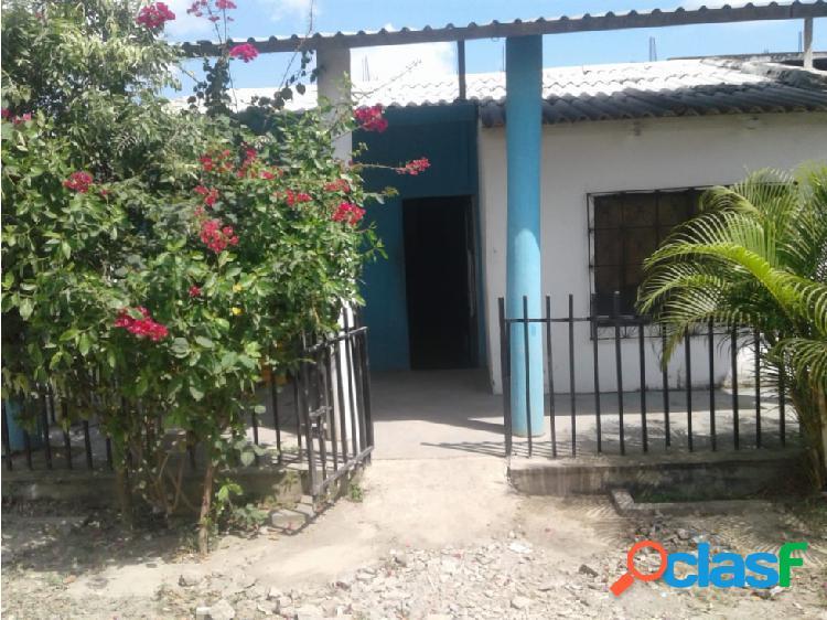 Silva cuesta inmobiliaria vende casa mejora con apto en el alivio
