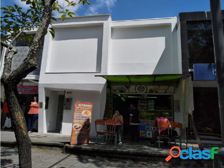 Venta casa comercial cabecera del llano bucaramanga santander
