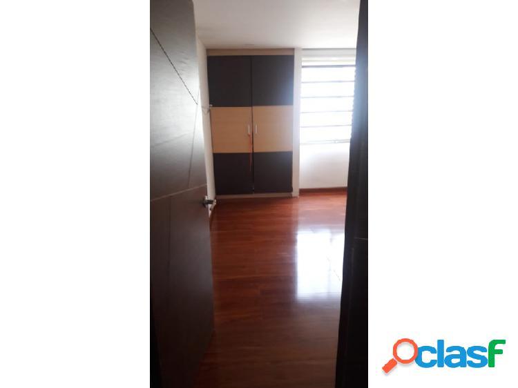 Apartamento quinta paredes