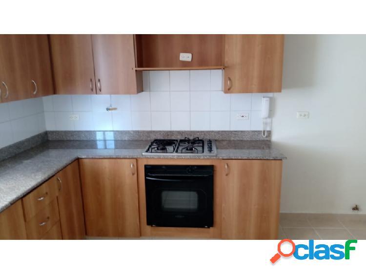 Alquiler de apartamento sector la castellana