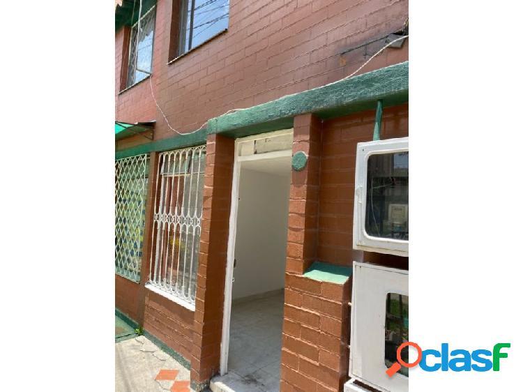 Casa conjunto residencial casagrande - manzana 8