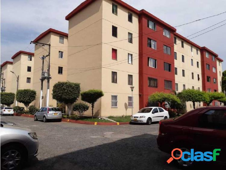 Apartamento grande departamental 4 piso (k. g)