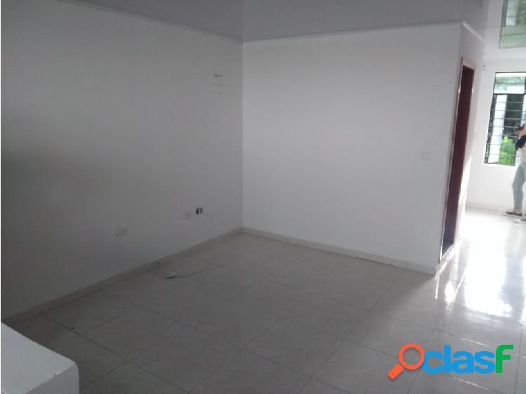 Arriendo apartamento sector terrazas