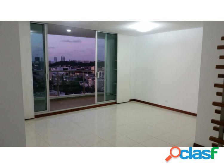 Cartagena, venta de apto pie de la popa - 17a26