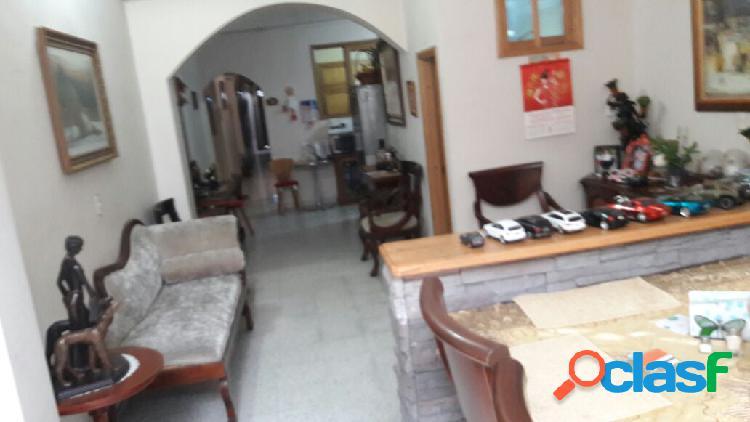 Casa en venta belén san bernardo medellín