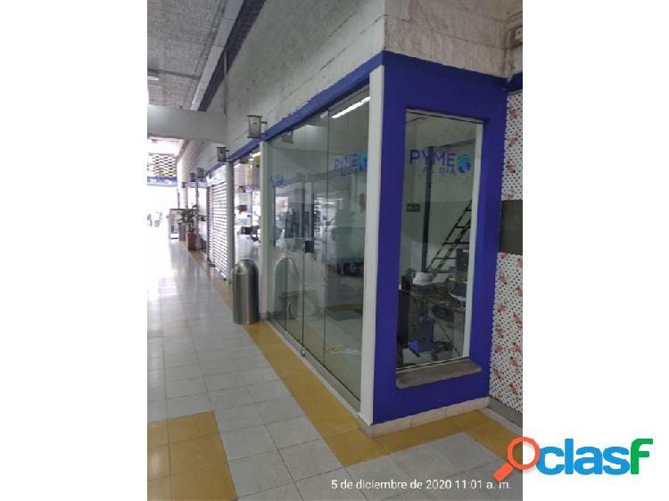 Vende locales en centro comercial platino itagui