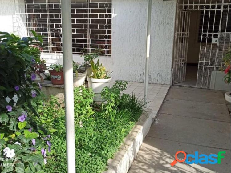 Casa 405 Mt2 - Alcázares, Santa Marta Colombia 1