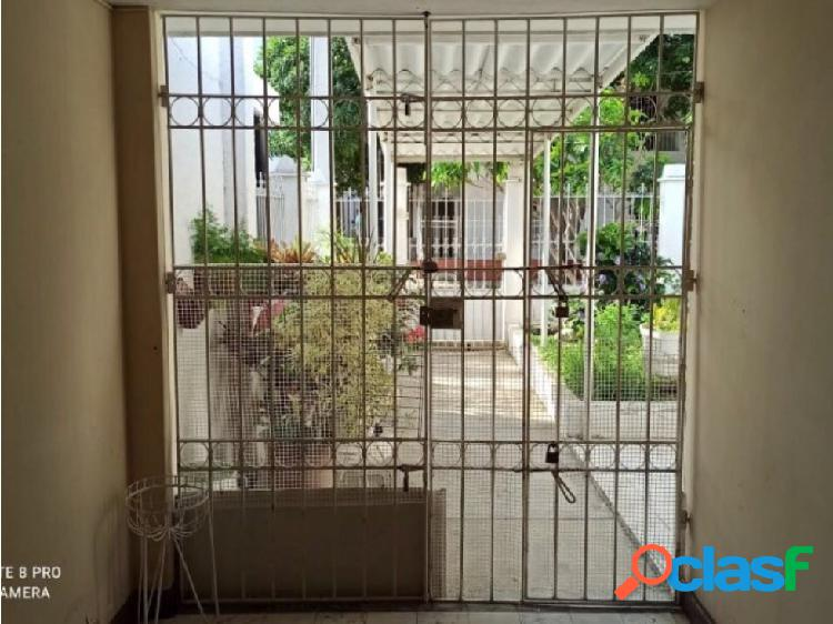 Casa 405 Mt2 - Alcázares, Santa Marta Colombia 2