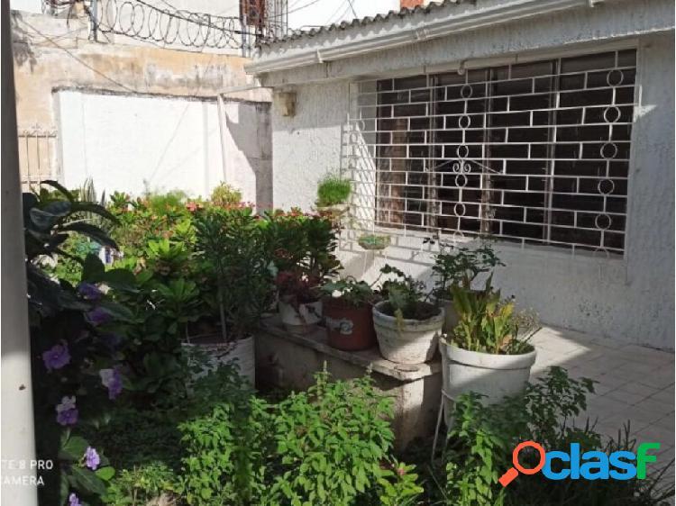 Casa 405 Mt2 - Alcázares, Santa Marta Colombia 3