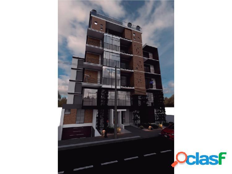 Apartamentos al norte 3 habitaciones, aplica subsidio no vis