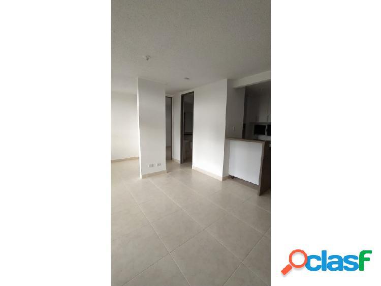 Cartagena arriendo apartamento parque heredia 120a08