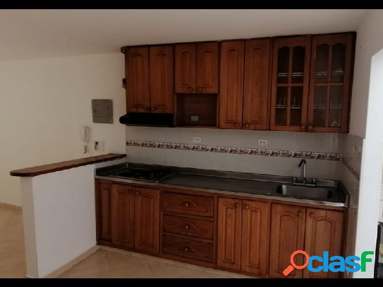 For rent house / envigado el guaimaro