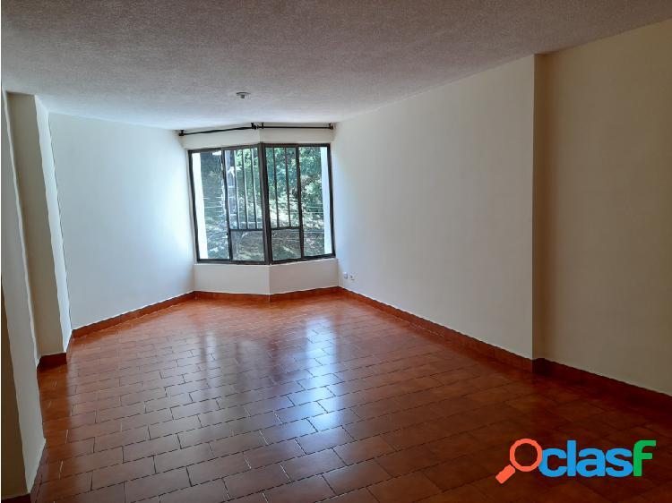 Alquiler apartamento en san fernando