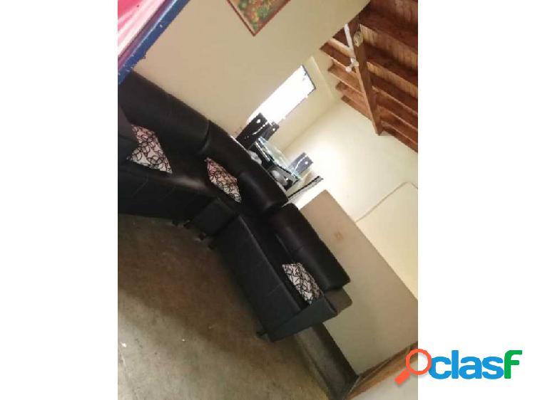 Oportunidad apartamento en venta en el carmen de viboral