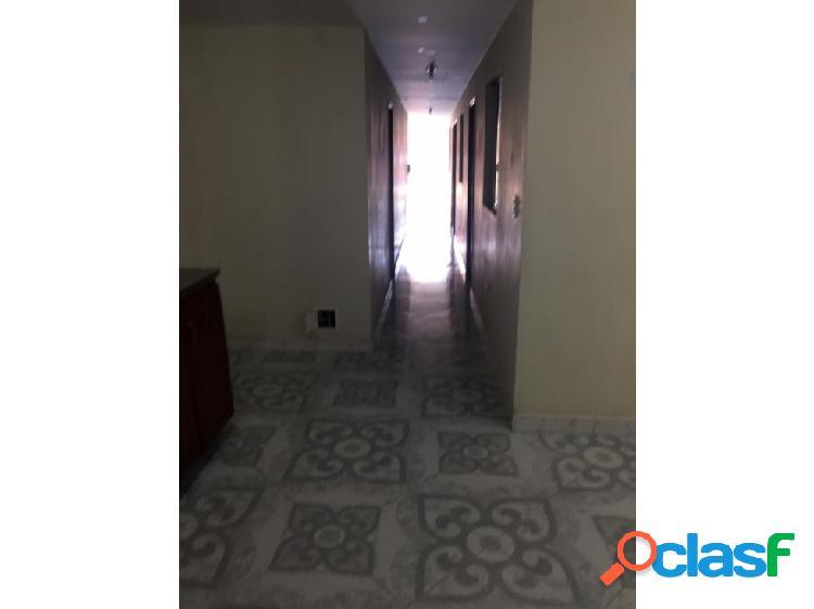 Arriendo apartamento en calasanz