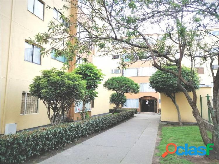 Apartamento sector bochica norte ronda virtual inmobiliaria s.a.s