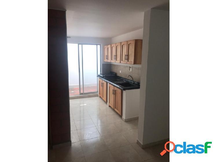 Casa rionegro sector los llanos piso 3- se vende