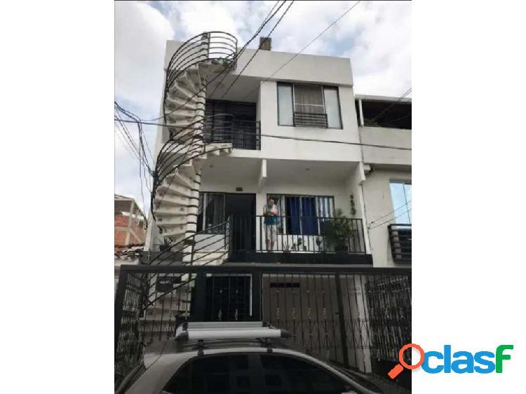 Casa tres pisos la base p.a 3105306