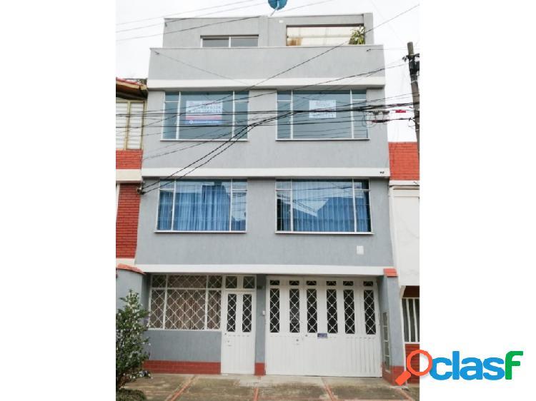 Apartamento sector jazmín ronda virtual inmobiliaria s.a.s