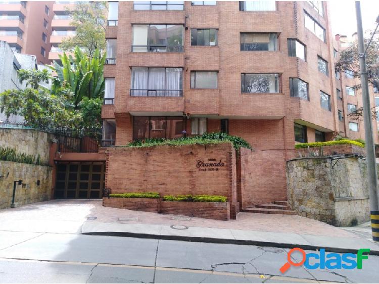 Arriendo apartamento tipo loft 50 m2, $1.900.000