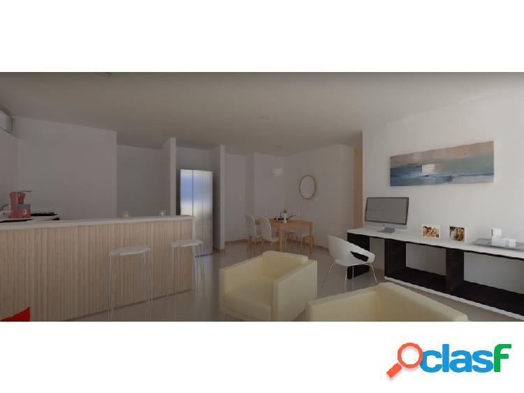 Apartamento sakura sector aves maria sabaneta