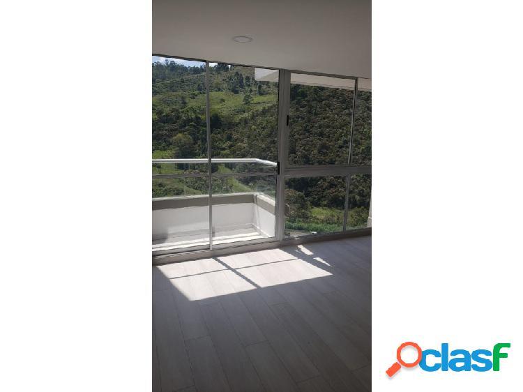 Apartamentos sabaneta - se vende: