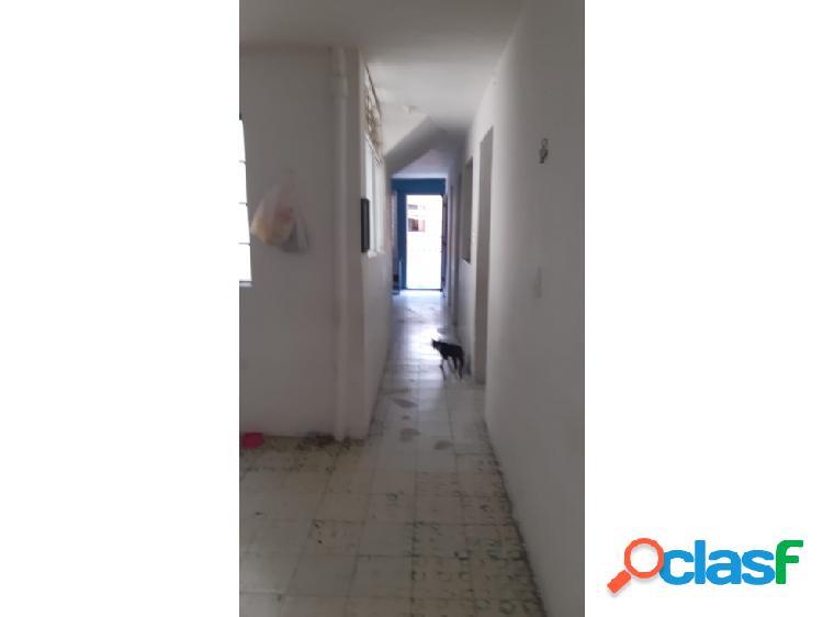 Casa 2do piso acacias itagui