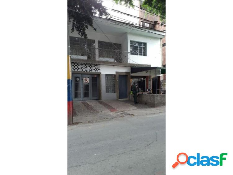 House lot for sale in laurels 40m from the 70 commercial corredor