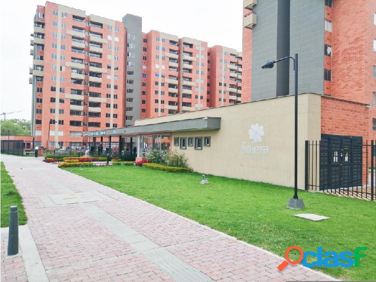 Apartamento municipio madrid ronda virtual inmobiliaria s.a.s
